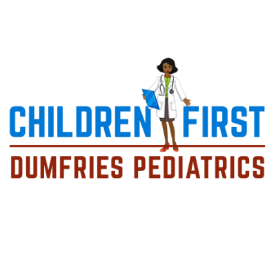 Children First Inc_400x400.png