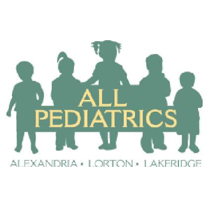 ALL Pediatrics-425px.png
