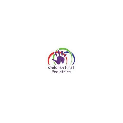 Children First Pediatrics Rockville.jpg