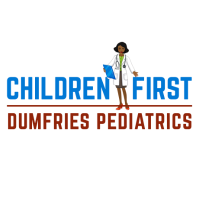 Children First Inc_400x400.png