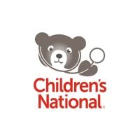 cnhs_logo-425.jpg