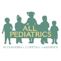 ALL Pediatrics-425px.png