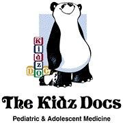 kidz_docs.jpg