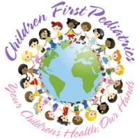 Children First Pediatrics LLC-425px.jpg