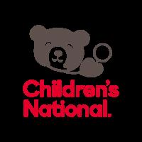 CN_logo_vertical.png