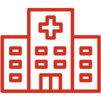 hospital_1@2x1-red-425x425_brightred.png