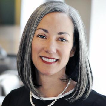 Dr. Veronica Gunn