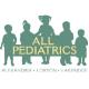 All Pediatrics