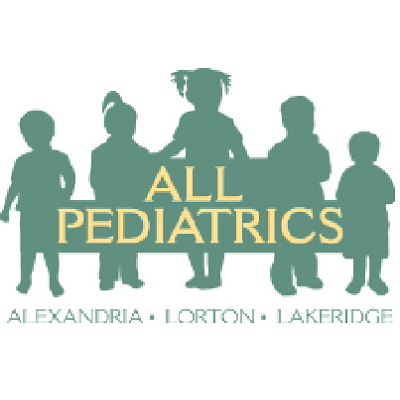All Pediatrics