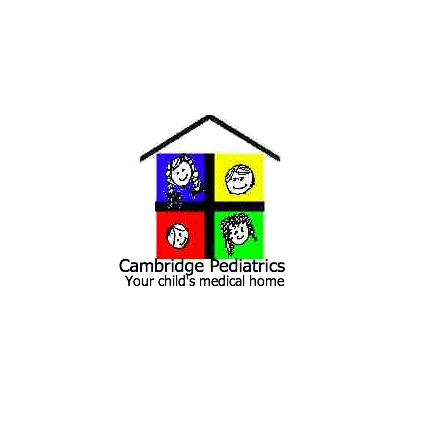 Cambridge Pediatrics
