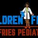 Children's First, Inc.
