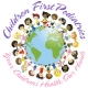 Children First Pediatrics LLC