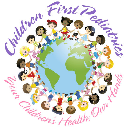 Children First Pediatrics LLC