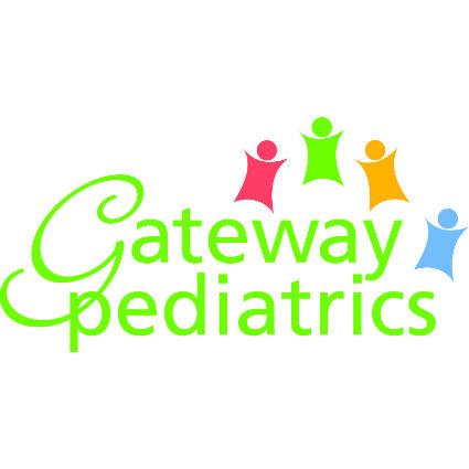 Gateway Pediatrics