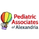 Pediatric Associates of Alexandria