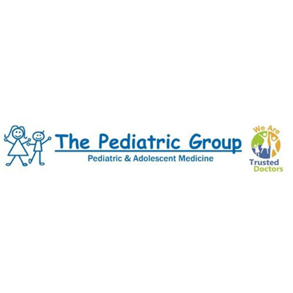 The Pediatric Group