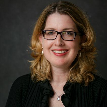 Kathleen Kadow