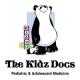 The Kidz Docs