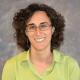 Dr. Susan Chaitovitz