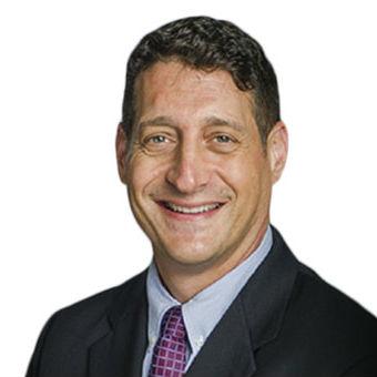 Marc DiFazio, M.D.