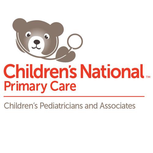 Children's Pediatricians and Associates
