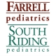 Farrell Pediatrics and South Riding Pediatrics