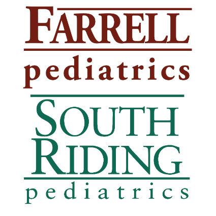 Farrell Pediatrics and South Riding Pediatrics