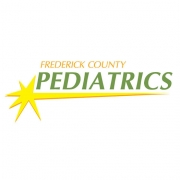 Frederick County Pediatrics