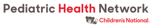 Pediatric Health Network