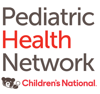 Pediatric Health Network