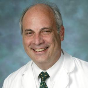 Dr. Bud Wiedermann